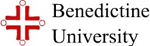 Benedictine University