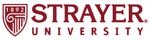 Strayer University