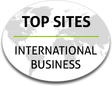 Top Sites - International Business